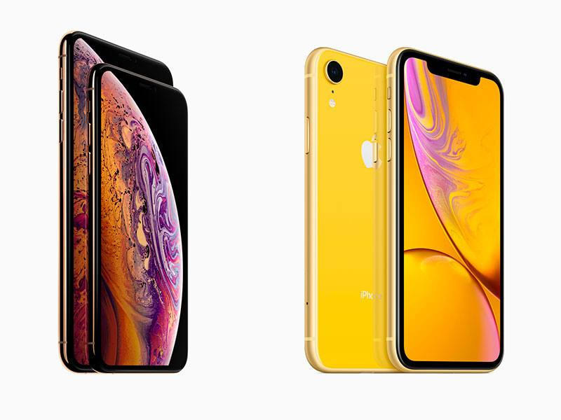 iphone-xs-xr