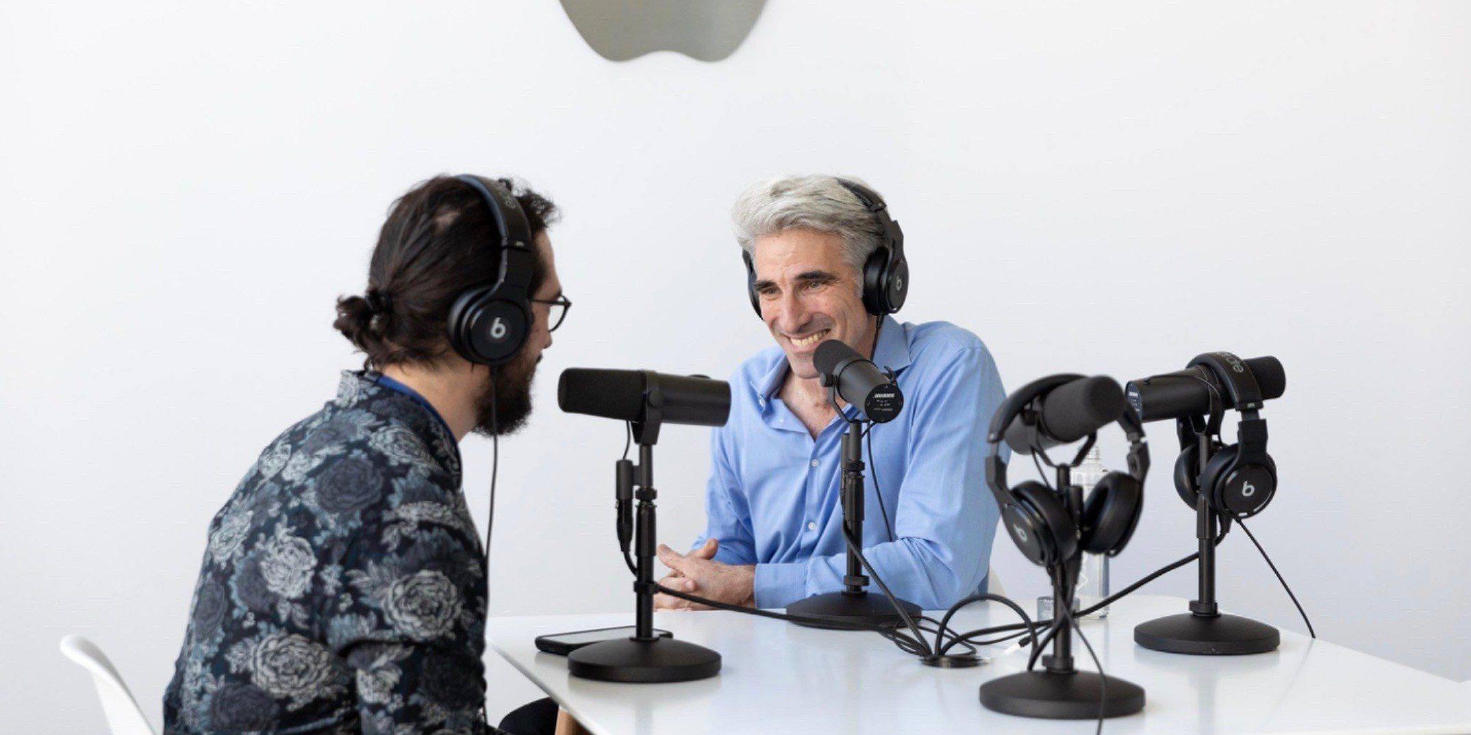 craig-federighi-interview