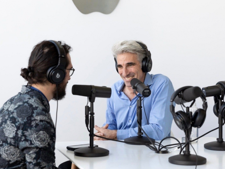 craig-federighi-interview