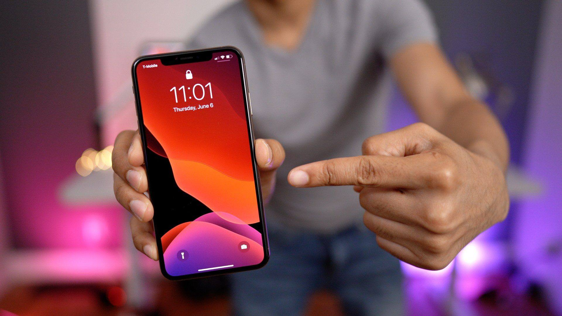iOS-13-changes-and-features-200-video