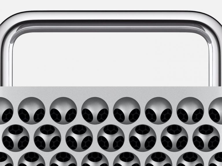 mac-pro-lattice