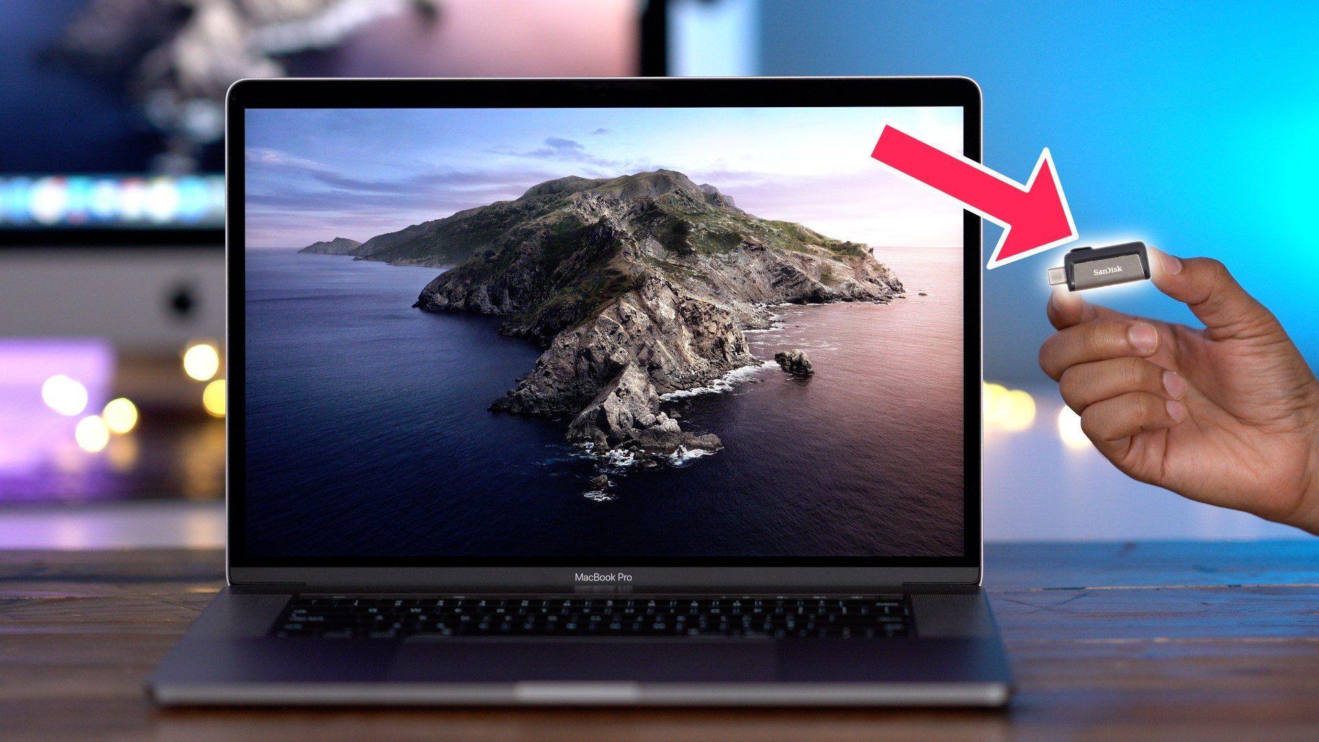 macOS-Catalina-USB-Boot-Drive-Installer-10.15