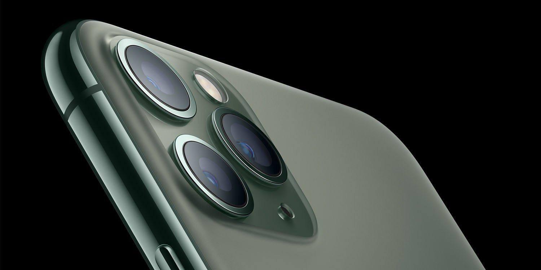 iPhone-11-Pro-Diary