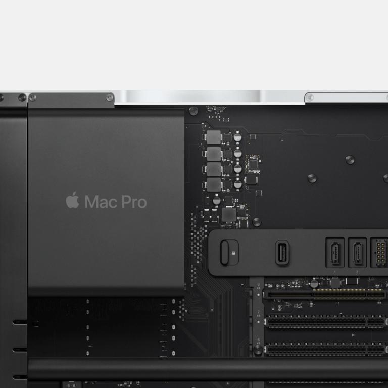 Mac-Pro-2019-01