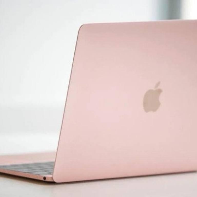 Problemi più frequenti con macbook air