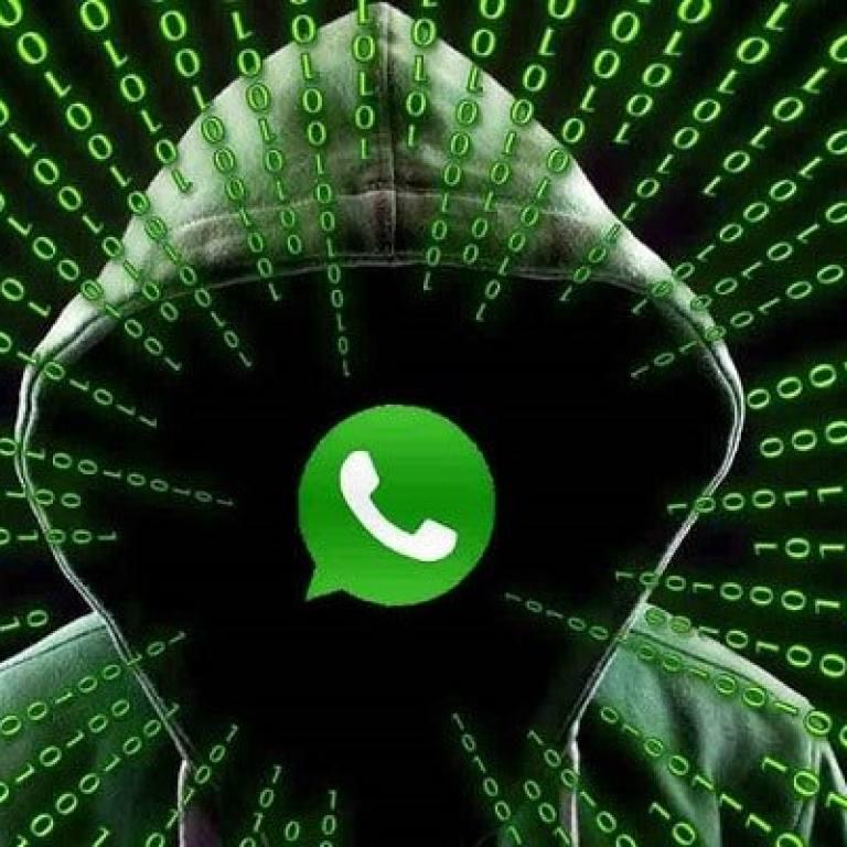 WhatsApp-hacker-Polizia-Postale-phishing-truffa