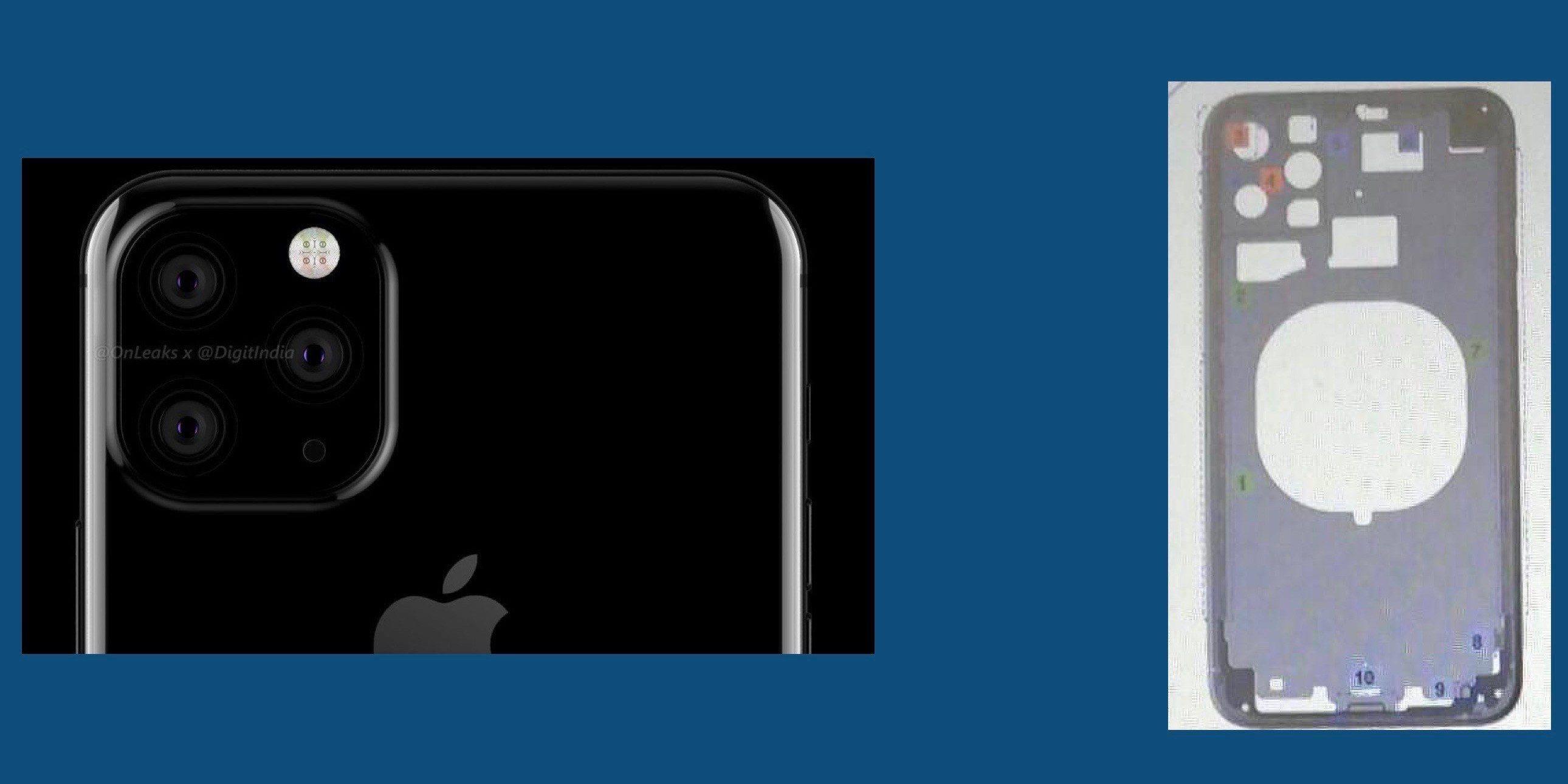 iphone-11-xr