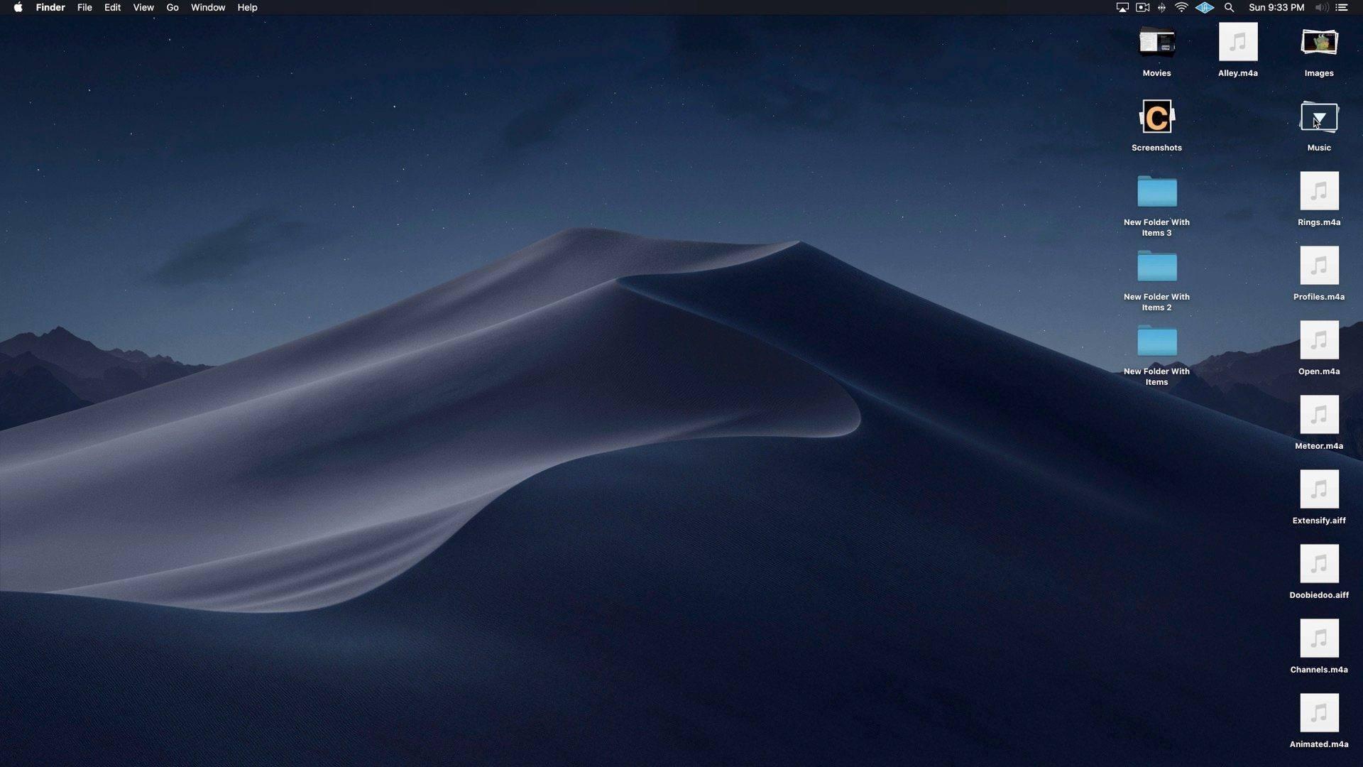 macOS-Mojave-Stacks1