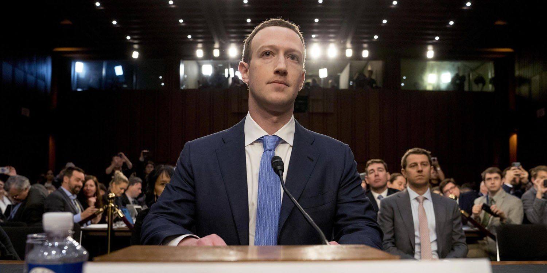 zuckerberg-facebook-congress