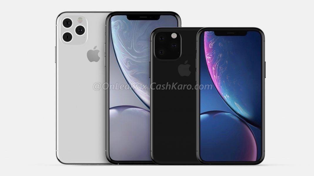 iPhone-11-Max-comparison