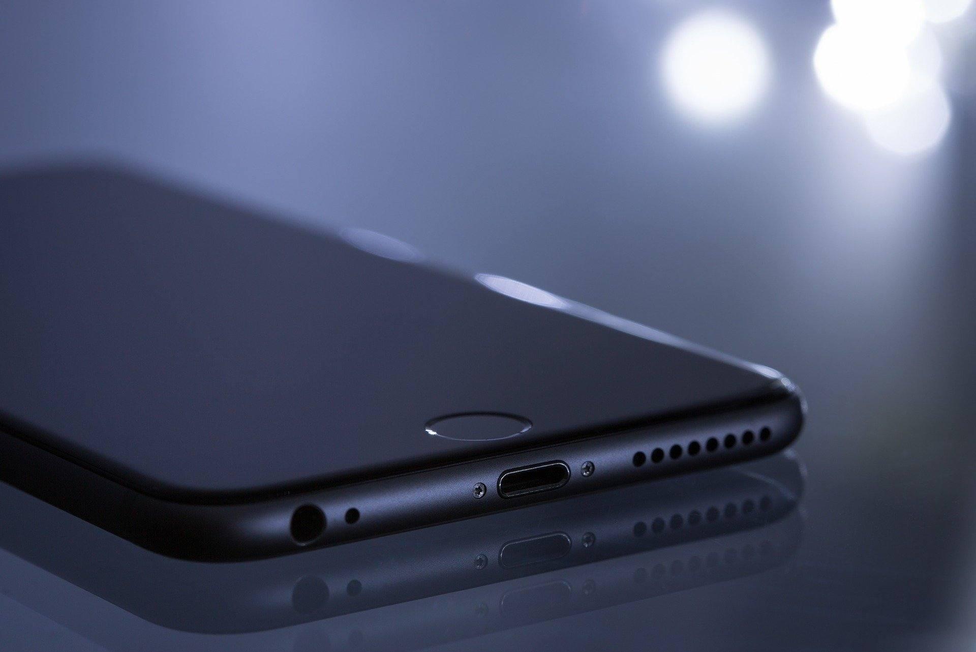 DFU Mode iphone 8, iphone x iphone 7 iphone xi