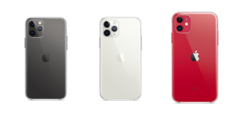 apple-iphone-11-cases