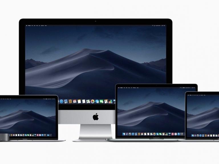 2019-mac-family