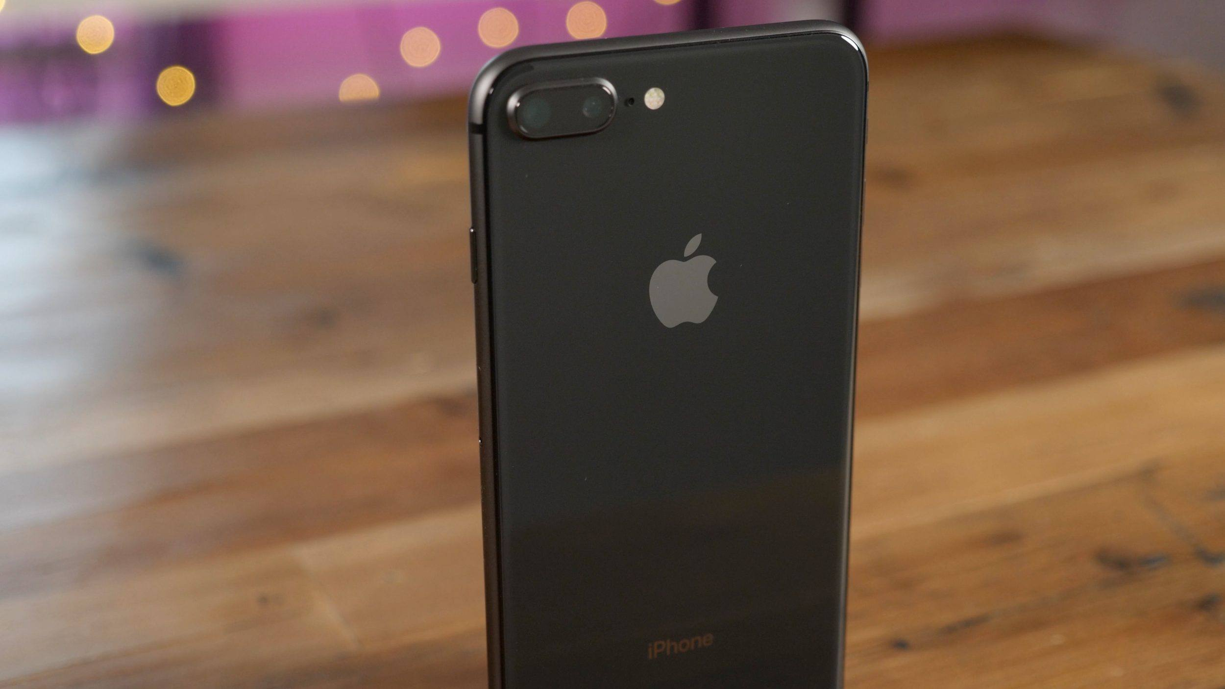 iPhone-8-Plus-Which-iPhone-Should-I-Buy