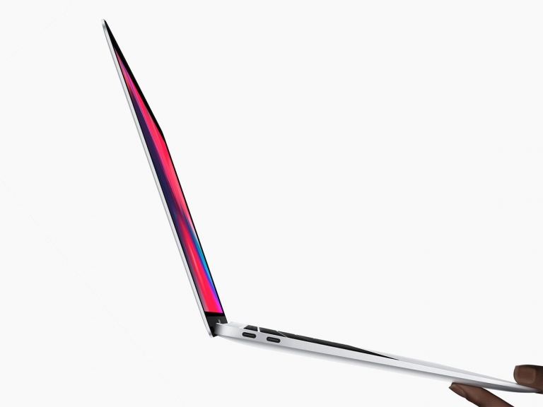 2019-macbook-air