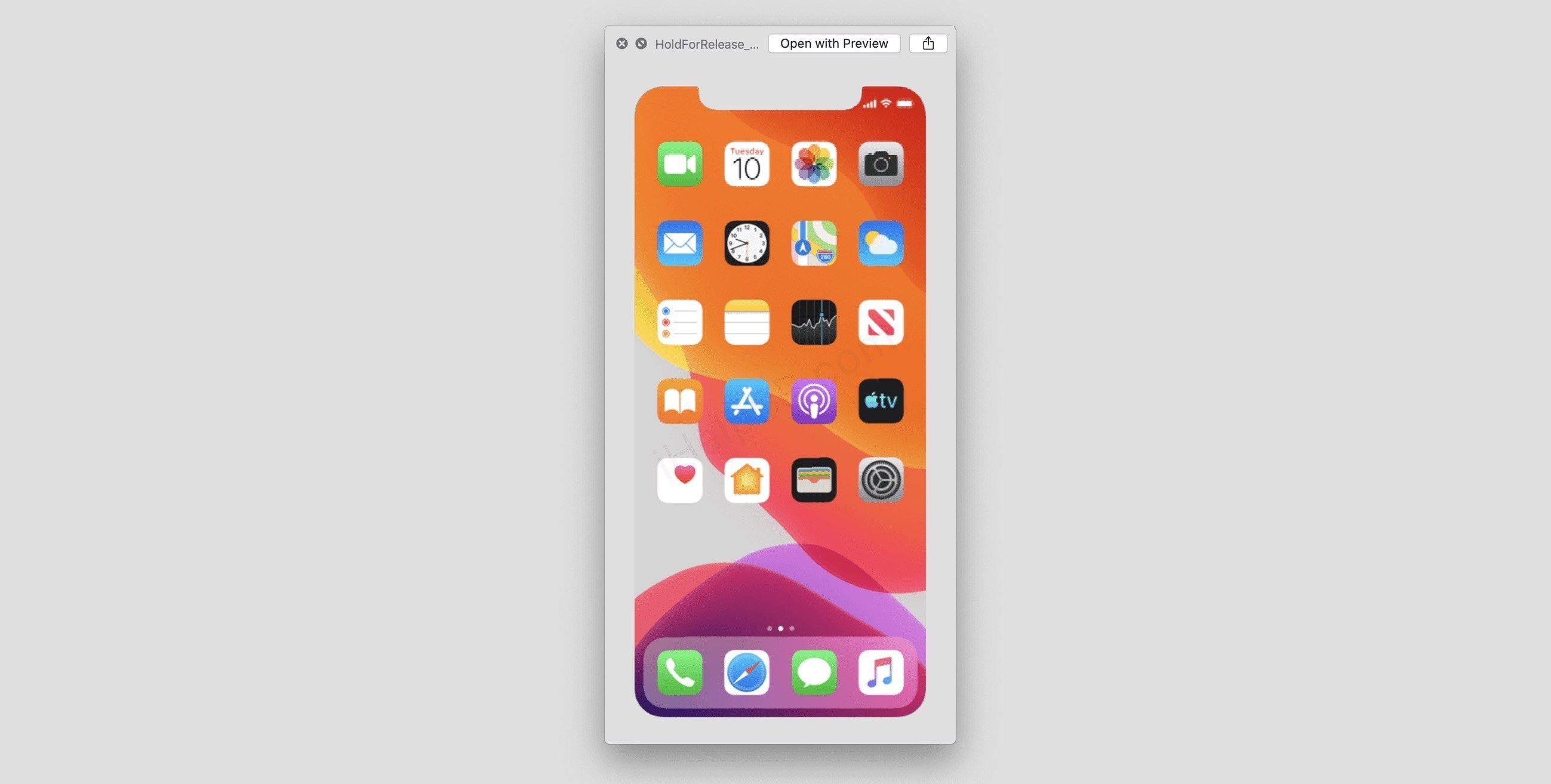 iphone-11-event