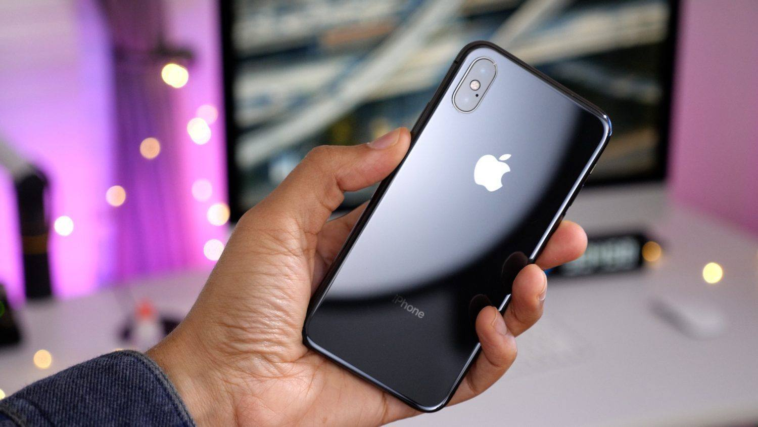 iphone-x-space-gray-rear