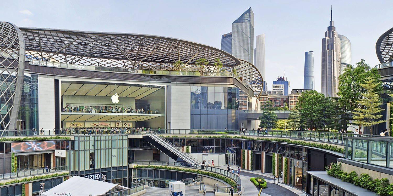 Chinese-Apple-boycott