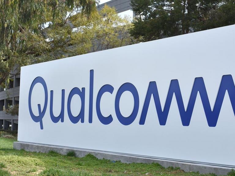 Apple-Qualcomm-court