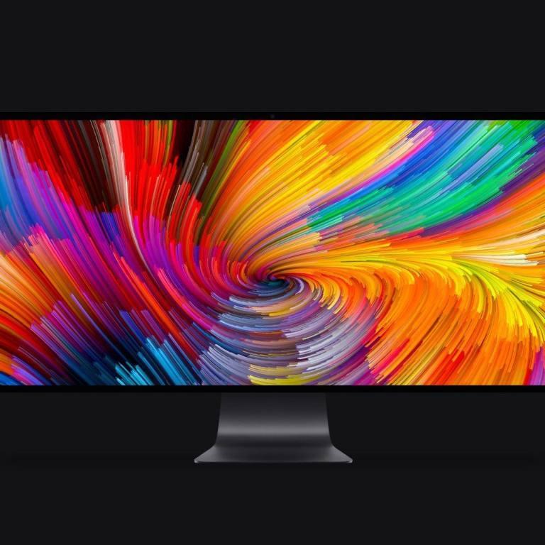 Apple-6K-Display-Default