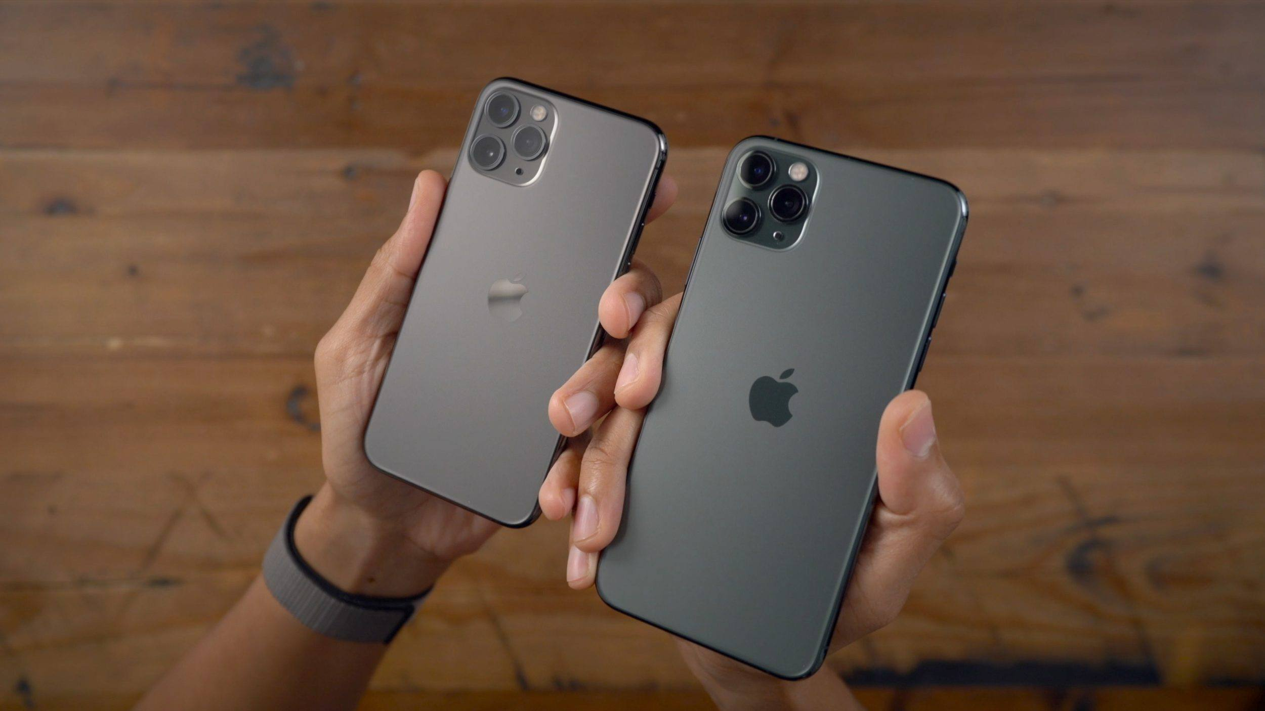 iPhone-11-Pro-Which-iPhone-Should-I-Buy