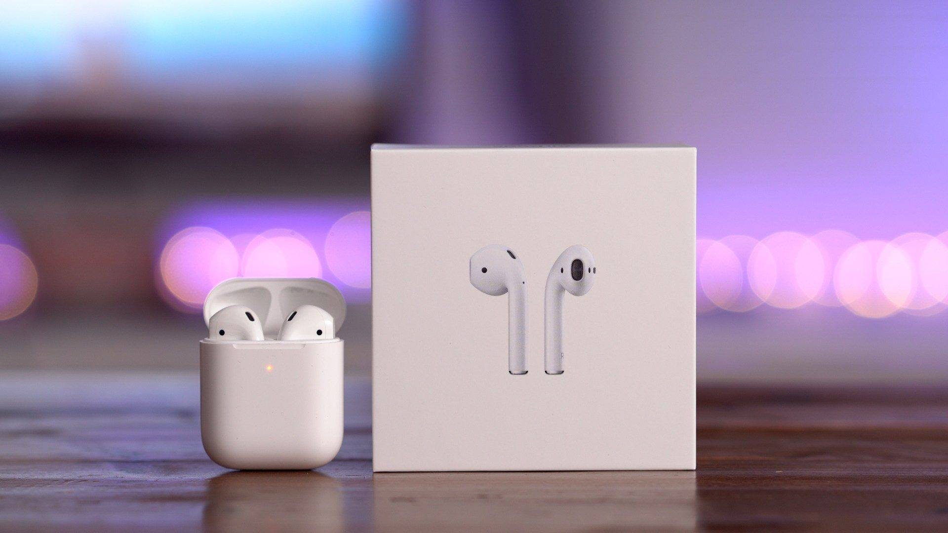 AirPods-2-Review-9to5Mac