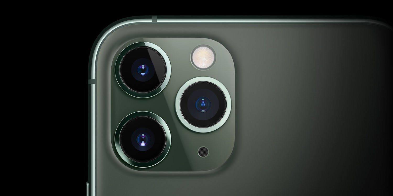 UK-iPhone-11-pricing