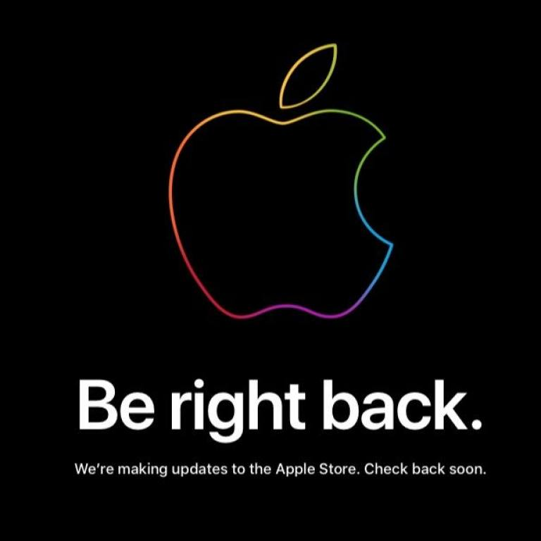 apple-store-is-down