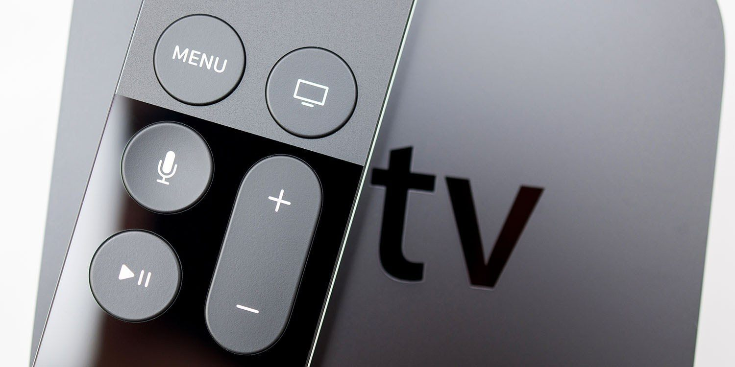 Apples-streaming-video-service