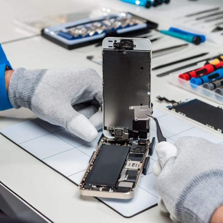 riparazione_iphone_qualita